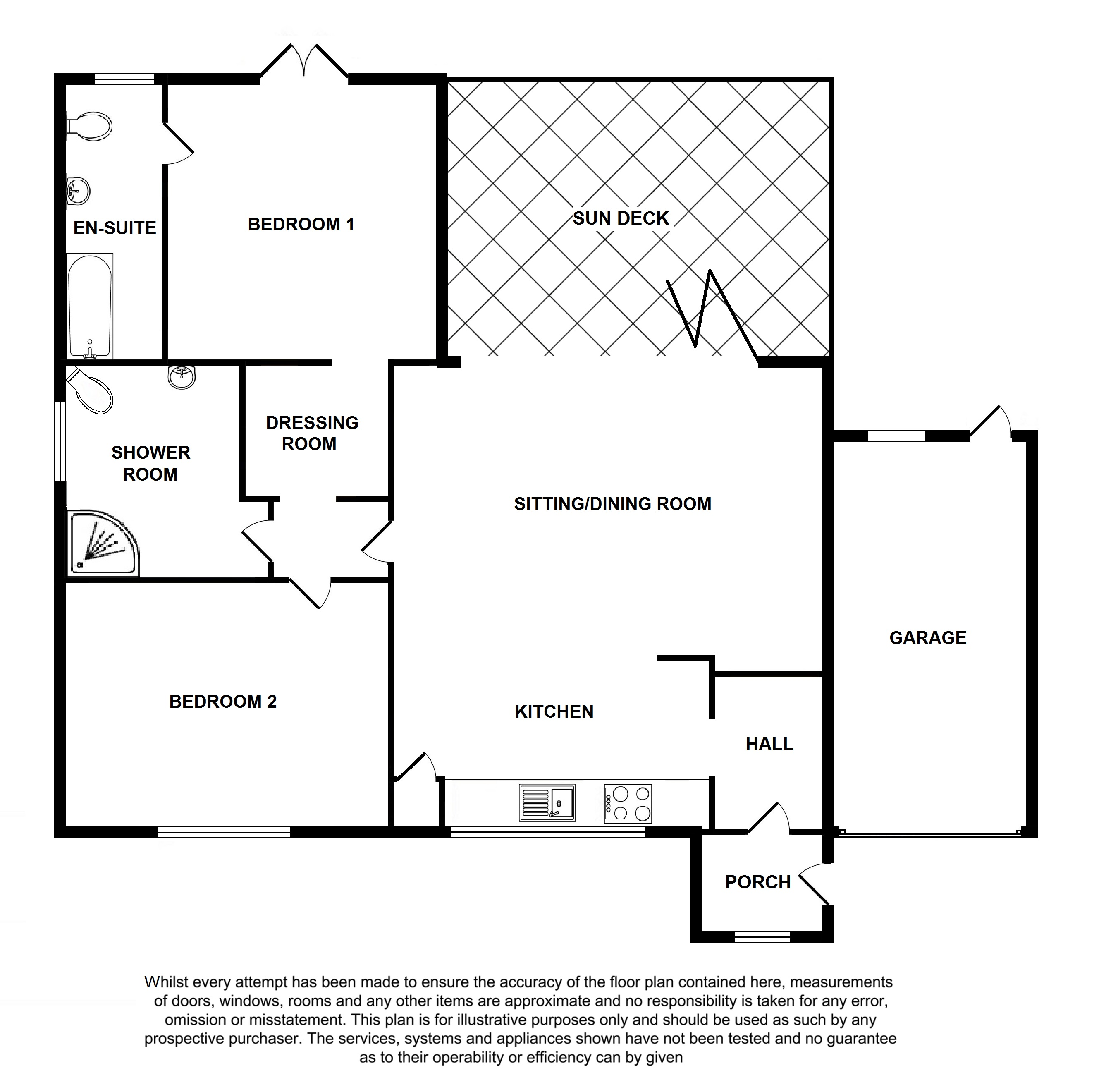 Floorplans For Capella, Faversham Road, Kennington