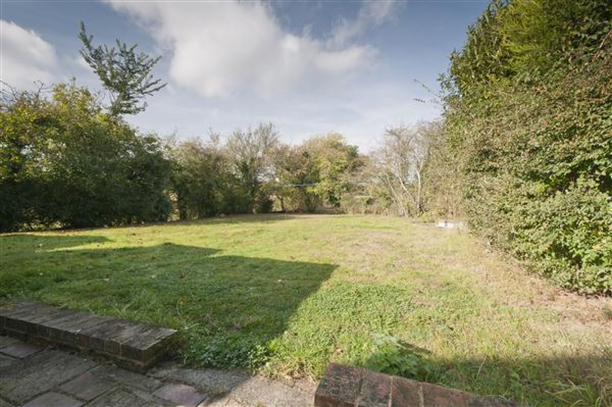 Images for Triangle Cottages, Headcorn Road EAID:TT BID:SAD1